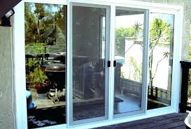 fancy 4 panel sliding glass door three panel patio sliding door three panel patio sliding door
