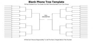 Calling Tree Template Excel 028 Template Ideas Phone Tree Image Decision Shocking Excel
