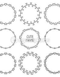 simple frame design. Simple Frame Design Google Search Also Best Vetores Images On Pinterest  Doodles Vectors And Arabesque Rh Simple