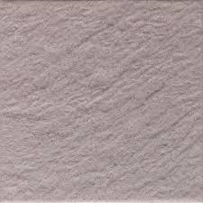 non slip bathroom flooring. Anti-Slip Porcelain Rocky Cinnamon (200mm X 200mm 8.4mm) Non Slip Bathroom Flooring
