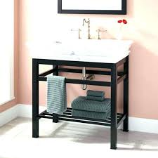 kohler console sink bathroom sinks vintage console sink bathroom sinks console medium size of bathroom sink kohler console sink