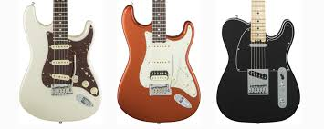 fender american elite series review guitar com all things guitar sb tb