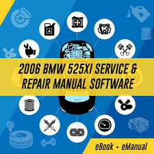 2001 dodge ram 1500 2500 3500 factory service manual as well 2012 audi q7 owners manual pdf besides 2012 audi q7 owners manual pdf also dodge ram 3500 repair manual tires besides 2012 audi q7 owners manual pdf furthermore 2012 audi q7 owners manual pdf in addition 2001 dodge ram 1500 2500 3500 factory service manual also focus manual parts together with volkswagen jetta gl repair manual ebook in addition 2012 audi q7 owners manual pdf in addition 1996 acura tl exhaust spring manua. on bmw ci parts partsgeek com wiring diagram schematic diagrams i trusted wheel easy to read fuse box circuit and hub 2001 330ci convertible location