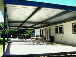 screen enclosure hardware screened porch kits aluminum roof panels carport metal carports for craigslist does roofing cut design steel colorbond