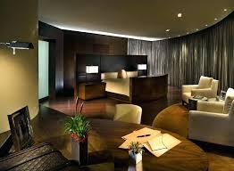 Big Bedroom Designs How Big Is A Bedroom Best Masters Degree The Best Of Master  Bedroom