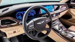 2018 hyundai luxury. modren luxury 2018 hyundai equus price and release date throughout hyundai luxury