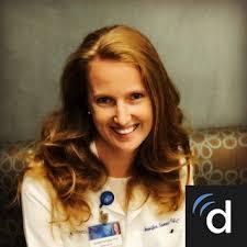 Jennifer Summers, PA – Jacksonville, FL | Physician Assistant