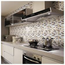 dp art exhibition self adhesive wall tiles for kitchen enchanting photo on