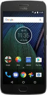 motorola. motorola - moto g plus (5th gen) 4g lte with 32gb memory cell phone