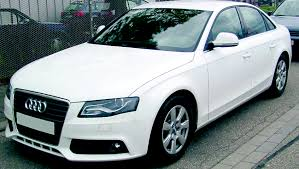 new car releases in south africa 2016Audi reveals new A4 for South Africa  News24