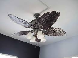 ceiling fans lowes. Ceiling Fans And Lowes