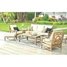 restoration hardware outdoor furniture covers. Replacement Covers For Outdoor Furniture Patio Cushions Restoration Hardware .
