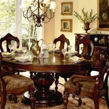 chair ashley home furniture dining room sets fresh ashley round dining table fresh dining room ashley furniture