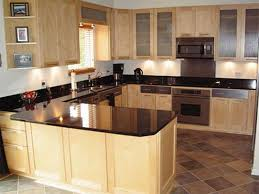 Reface Kitchen Cabinets Lowes Elegant Refacing Kitchen Cabinets Lowes Reface Kitchen Cabinet