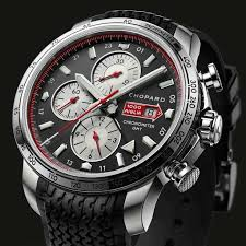 17 best ideas about nice watches men s watches 17 best ideas about nice watches men s watches awesome watches and nice mens watches