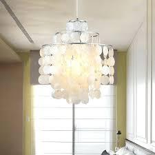 drop pendant lighting multi very long