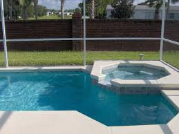 Small Pool Designs Small Pool Designs Pool Design And Pool Ideas