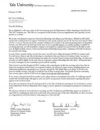 aamc md phd essays   essaymd phd essay ociation of american medical colleges