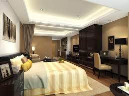 Modern Fall Ceiling Designs For Bedroom Modern Pop False Ceiling Designs For Bedroom Interior Impressive