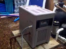 hayward natural gas pool heater h150 150 000 btu 500 hayward natural gas pool heater h150 150 000 btu 500