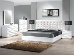 white bedroom furniture sets ikea. Ikea White Bedroom Set Furniture Luxury Bed  Sets Along With Queen White Bedroom Furniture Sets Ikea