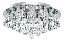 crystal chandelier for low ceiling chandeliers led chandelier for low ceiling modern chandelier for low ceilings