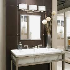 luxury bathroom lighting fixtures. bathroom lighting high end light fixtures home design ideas and pictures luxury k