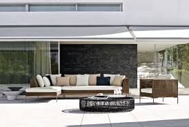 furniture bb italia outdoor bb italy furniture