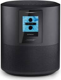 Home Theater Comparison Chart Bose Home Speaker 300 Vs 500 Vs Sonos One Specifications
