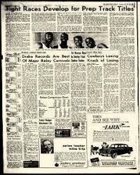 Oklahoma City Daily Oklahoman Archives Apr 28 1959 P 67