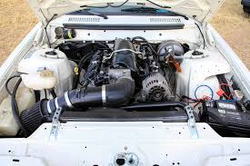Vw Engine Swap Compatibility Chart Engine Swapped Volvo Wagons Ruled The 2017 Zip Tie Drags