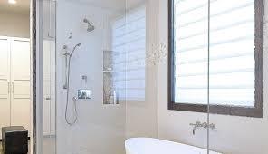 combo depot diy toddler stand guard moen converting small separate shower bat bath designs remodel liners