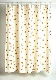 polka dot curtains gold polka dot window curtains gold polka dot curtain panels gold hot pink