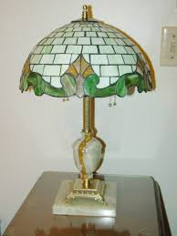 hannah murphy lamps lampshades