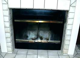 fireplace glass door replacement replacement glass fireplace doors fireplace door replacement parts fireplace glass door replacement