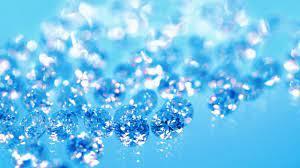Download Wallpaper 1280x720 Ice, Drops ...