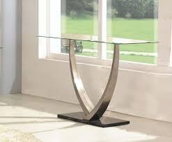 unique foyer tables. Image Result For Unique Cement Foyer Table Tables