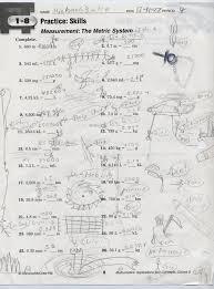 essay homework alabama public library homework help buy math  buy math homework buy calculus homework custom professional written essay service format students will need both