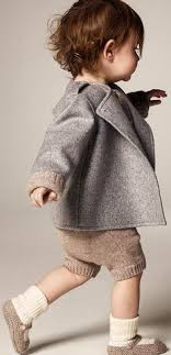 cashmere and baby gift sets from the burberry autumn winter 2018 childrenswear collection pretty luxurious