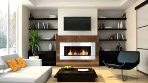 mounting tv above fireplace wall mount above fireplace hide wires stand inch furniture for under mounted mounting tv above