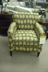accent chairs clearance uk with charming accent chairs traditional wing chair with cabriole legs design
