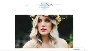 cali stott charlotte nc makeup artist charlotte nc bridal beauty wedding makeup