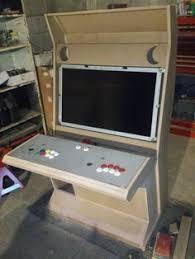 mame cabinet arcade cabinet parts australia mame cabinet plans 4 player mame cabinet diy search results vewlix at aaronactive and homemade vewlix like the