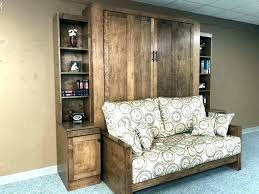 murphy bed with sofa combo murphy bed with couch diy murphy bed murphy bed murphy murphy bed with sofa
