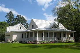 simple country house plans with wrap around porch inspirational 20 elegant collection ranch house plans with