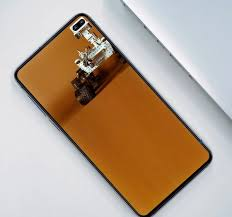 We all have memories or just pretty images that we'd quite happily be reminded about every single day. 110 Best Wallpapers For Samsung Galaxy S10 Plus Poco X2 S10 And S10e Hole Punch Display Smartprix Bytes