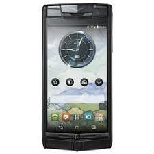 Купить мобильные телефоны в интернет-магазине на Яндекс ...