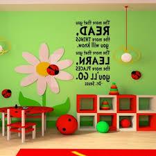 trendy preschool wall decorations walls decor inside preschool wall decoration gallery 6 of 15