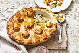 See more ideas about shortcrust pastry, pastry, shortcrust pastry recipes. Mary Berry S Best Ever Cooking Tips Lovefood Com