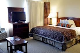 2 Bedroom Suites San Antonio Tx Decor Plans New Decoration